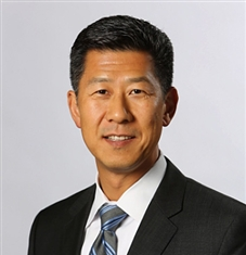Brian Yun Ameriprise Financial Advisor
