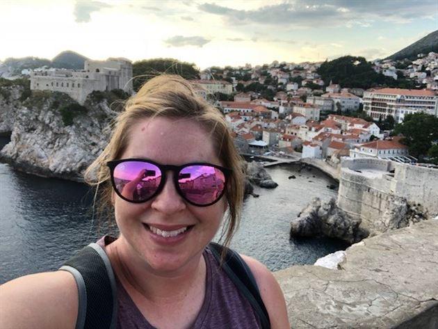 Croatia Trip - June 2018