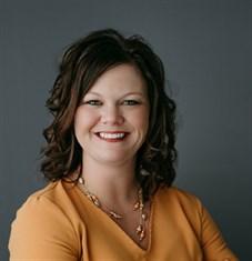Amanda Sayles