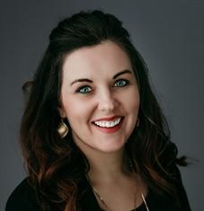 Brianne N Brede Ameriprise Financial Advisor