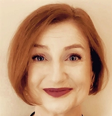 Brigitte M Davison Ameriprise Financial Advisor