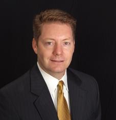 Brock Brower Ameriprise Financial Advisor