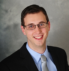 Brock Dunn Ameriprise Financial Advisor