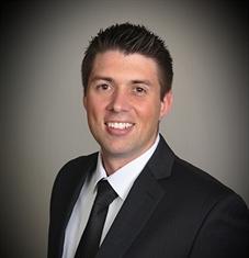 Brock Riggi Ameriprise Financial Advisor