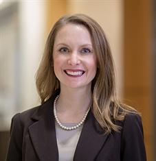 Brooke Shaw Ameriprise Financial Advisor