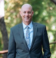 Brooks Danley Ameriprise Financial Advisor
