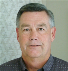 Bruce Mullen Ameriprise Financial Advisor