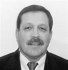 Bruce E Sutkowski Ameriprise Financial Advisor