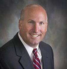Bruce M Mc Court Ameriprise Financial Advisor