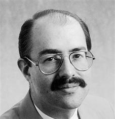 Bruce M Werner Ameriprise Financial Advisor