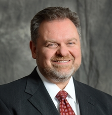 Bruce Meyers Ameriprise Financial Advisor
