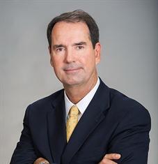 Bruce Mulvey Ameriprise Financial Advisor
