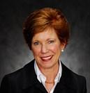 Ann Barnett
