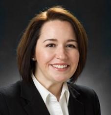 Kenna Atwell