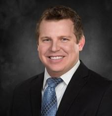Drew Schaefer