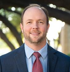 Bryan Vaughn Ameriprise Financial Advisor