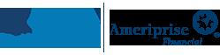 Bryan Lauriat Custom Logo