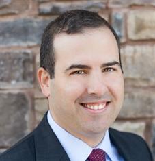 Bryan Sanson Ameriprise Financial Advisor