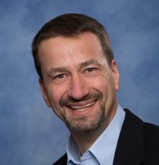 Bryan Van Dussen Ameriprise Financial Advisor