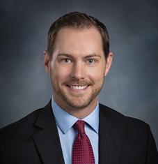 Bryan Drager Ameriprise Financial Advisor