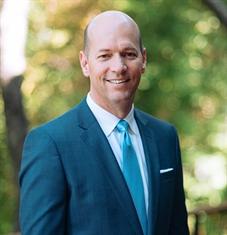 Bryce Danley Ameriprise Financial Advisor