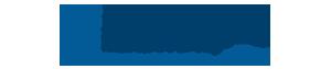 Bryon Graff Custom Logo