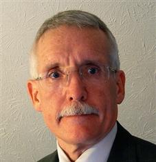 Tim Munro Ameriprise Financial Advisor