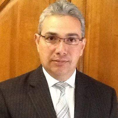 Meet Carlos A. Amaris, CRPC<sup>&reg;</sup>