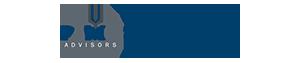 Carlos A Amaris Custom Logo