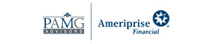 Carl F Nicolosi Custom Logo