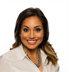 Jennifer Cardona