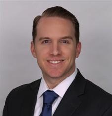 Cal Anderson Ameriprise Financial Advisor