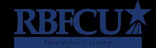 Caleb K Johnson Custom Logo