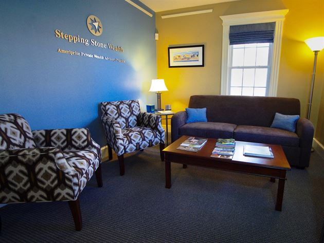 Our West Hartford Office
