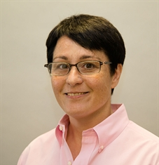 Camille Marie Gagliardi Ameriprise Financial Advisor