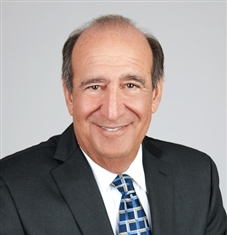 Carey Rosen Ameriprise Financial Advisor