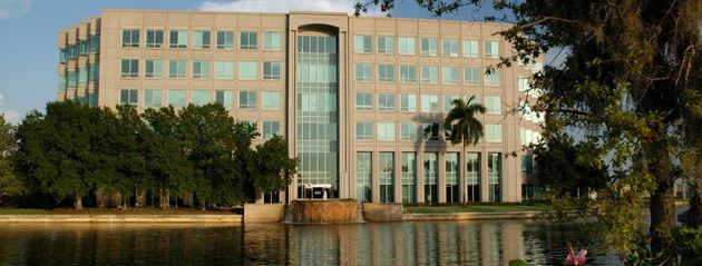 Ameriprise Office - Fort Myers
