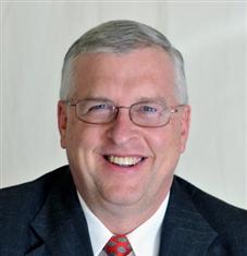 Carl Ehmann Ameriprise Financial Advisor