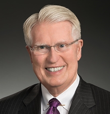 Carl Vincent Ameriprise Financial Advisor