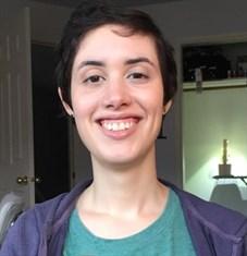 Laura Nicolosi