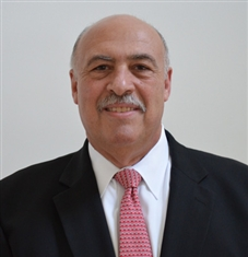 Carl Nicolosi Ameriprise Financial Advisor