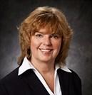 Judy Wannemacher