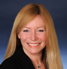 Carla Wesley Boggess Ameriprise Financial Advisor