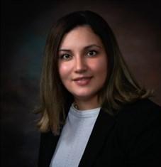 Michelle Correa