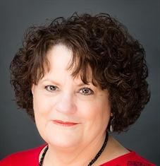 Carma Sullivan Ameriprise Financial Advisor
