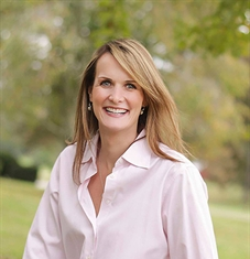 Carmen Lance Ameriprise Financial Advisor