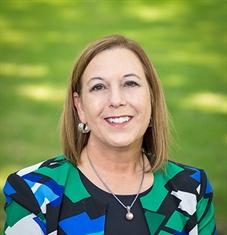 Carol Harper Ameriprise Financial Advisor