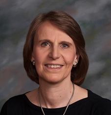 Carol J Sutter Ameriprise Financial Advisor