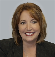 Carolyn Hemann Ameriprise Financial Advisor