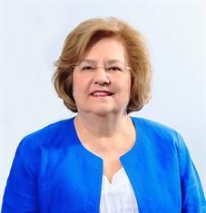 Carolyn Stolz Ameriprise Financial Advisor